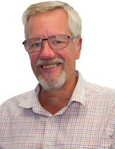 Wolfgang Rahe
