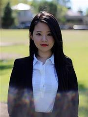 Jessica Xu