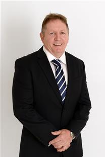 Adrian Barnes