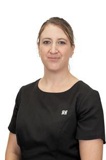 Anne - Marie Cloughessy