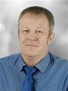 Mick Phillips