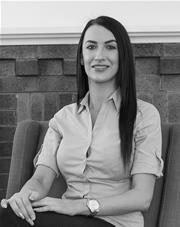 Stephanie Hales