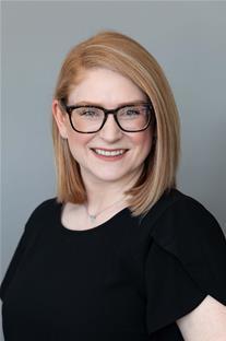 Stephanie Millard