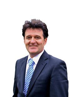 Dario Haljeta