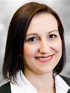 Athena Tsimogiannis
