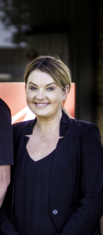 Belinda Tierney
