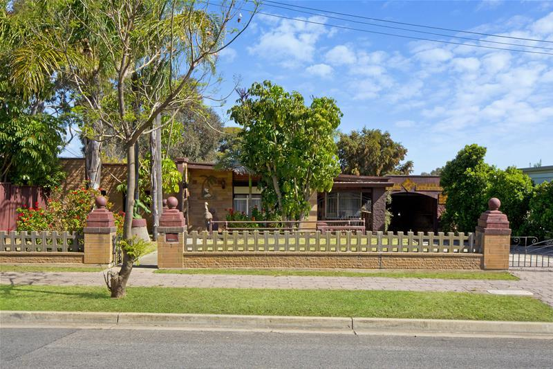 7 Lothian Avenue Windsor Gardens SA