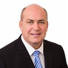 Shane Dasborough