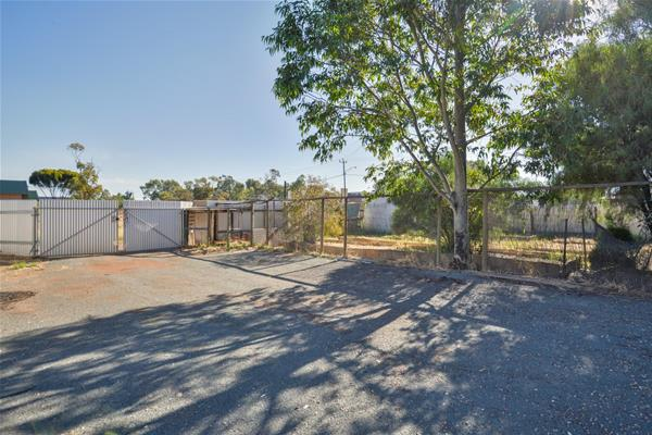 26 Ware Street South Kalgoorlie WA