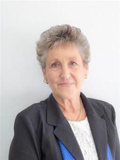 Jennie Drusetta