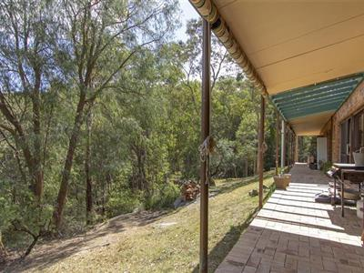 15c Green Parade Valley Heights NSW