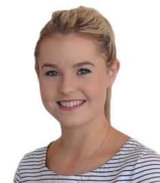 Nicola Greensill
