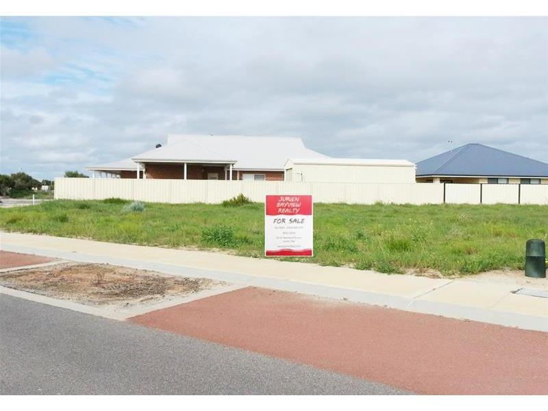 Lot 698/3 Parakeet Bend Jurien Bay WA