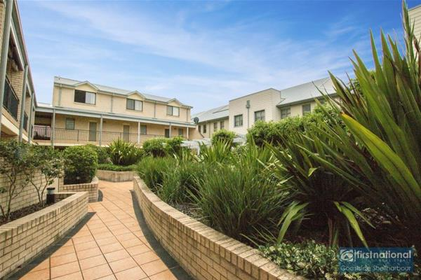 13/28 Addison Street Shellharbour NSW