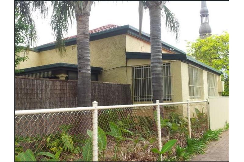 21 Rose Terrace Wayville SA