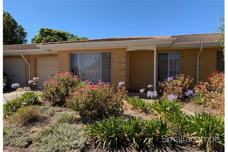 2/36 Gothic Road Bellevue Heights SA