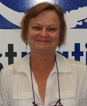 Jo-Anne Dimech