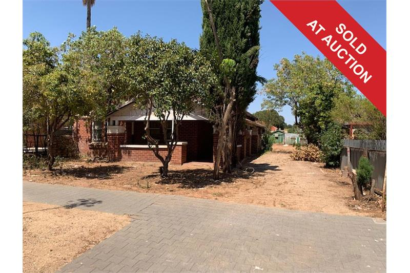51 Corunna Avenue Colonel Light Gardens SA