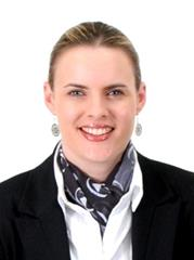 Rebecca Royal