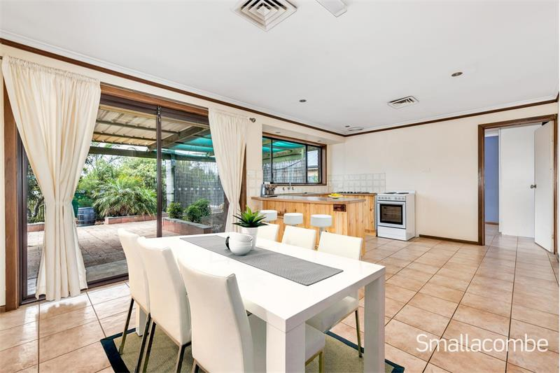 31 Macquarie Street Moana SA