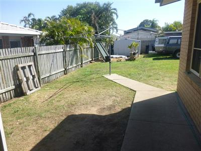 96  Corser Street Point Vernon QLD