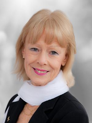 Marlene Small
