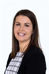 Jess Pulham