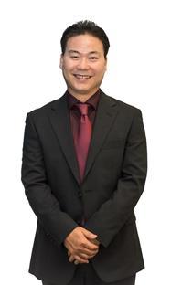 John Ye