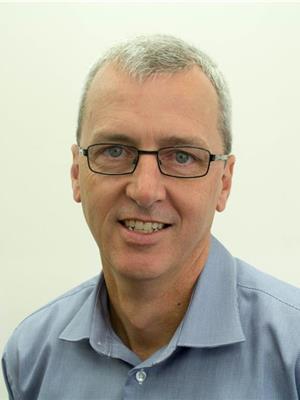 Scott Jacka