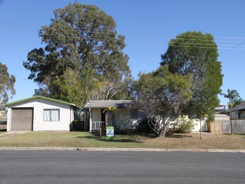 13 Neils Street Pialba QLD