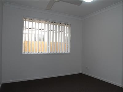 1/127  Exeter Street Torquay QLD