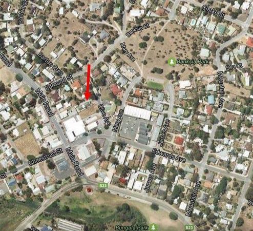 Unit 1/8 Olive Avenue Normanville SA
