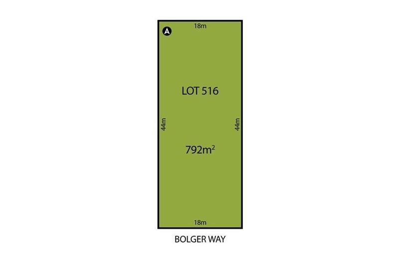 26 Bolger Way Encounter Bay SA