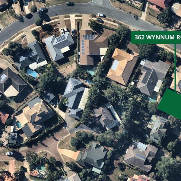 362 Wynnum North Road, Wynnum