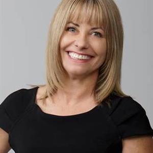 Karen Allen