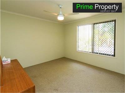 33 Bruce Street Torquay QLD