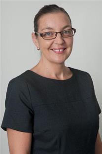 Wendy McLachlan