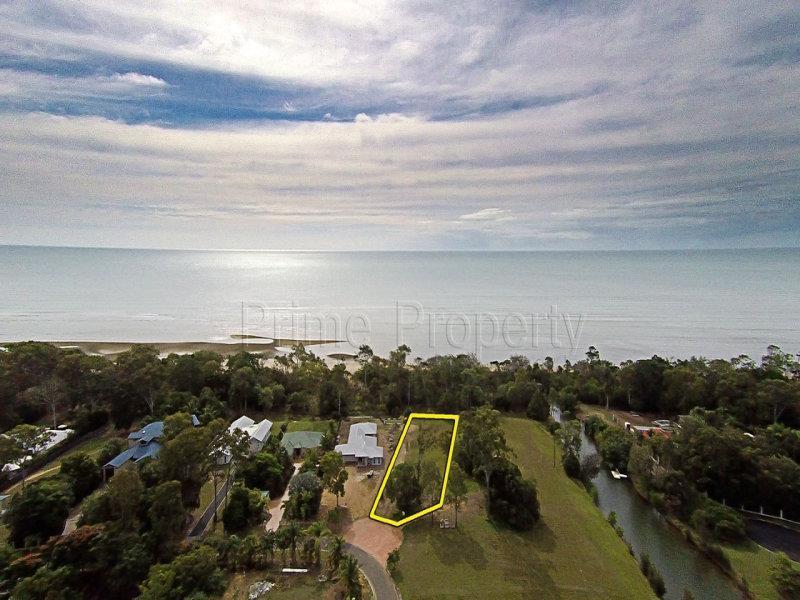 11 Nautilus Court Dundowran Beach QLD