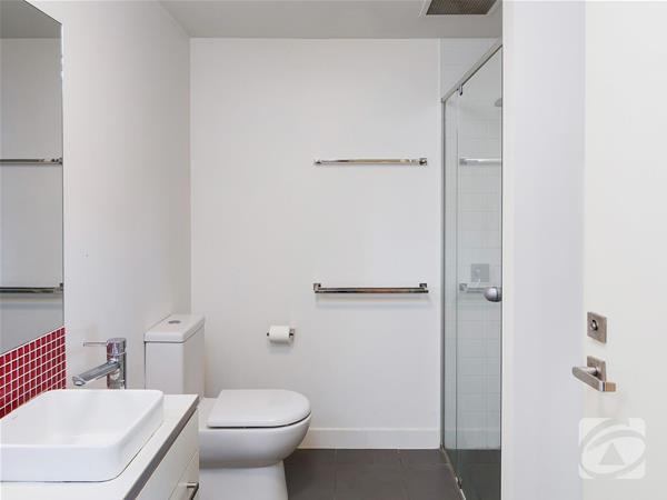 511/102-110 Waymouth Street Adelaide SA