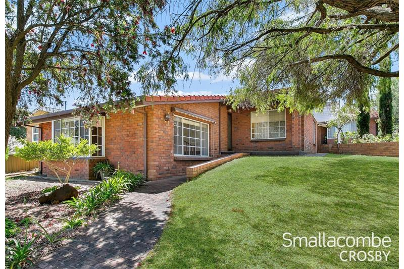 1/30 Lambert Avenue Holden Hill SA