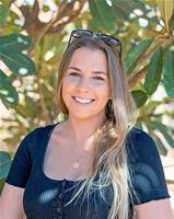 Brooke Matthews