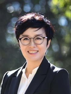 Sunny Choi