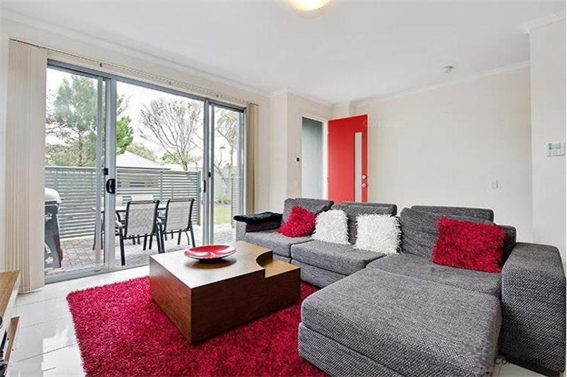 1/1 Cleland Avenue Unley SA