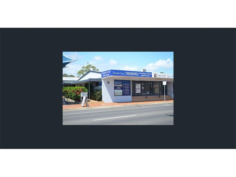 1/59 Torquay Road Pialba QLD