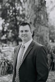 Joshua Eldridge
