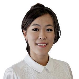 Yun Lian