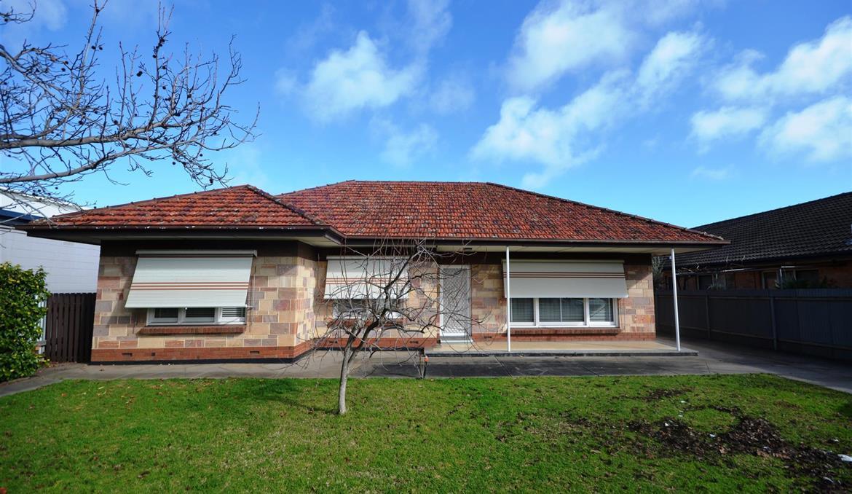 584 Marion Road Plympton Park SA