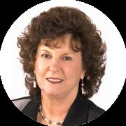 Judy Dixon-Hurlstone