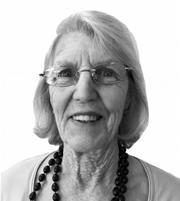 Nancy Levi