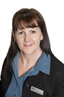 Karen Steinbacher